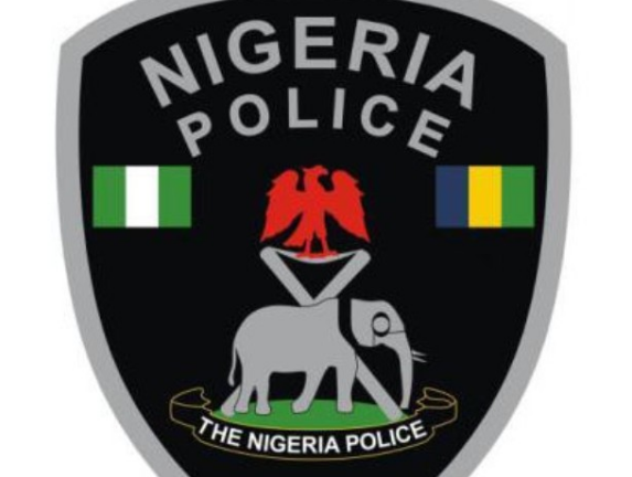 Dakolos Lagos Resident Invasion- IGP Orders Officers Probe