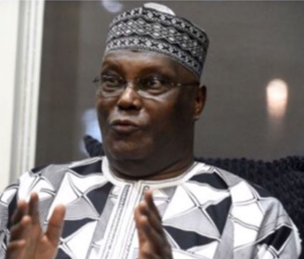 Election: Atiku Petitions Court Over Ploy to Delay Presidential Tribunal