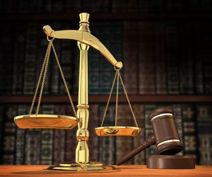 Court: Fidelity Bank Present Evidence Against Ex-minister, Others Over N450m