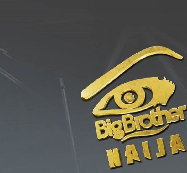 2020BBNaija: 30,000 Nigerian Applied For Season 5