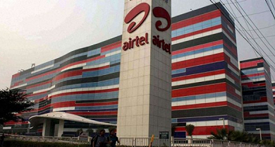 Stock Market: Airtel Africa to Sell Shares to Nigerians
