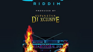 VIDEO: DJ Xclusive Premiere– Zanku Riddim