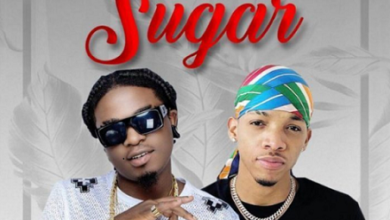 "Kido Blanko New Single ""Sugar"" Visual Ft. Tekno"