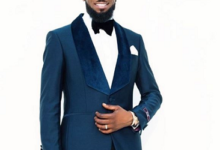 D'banj Reality Show Hits YouTube Soon