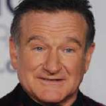 Robin McLaren Williams