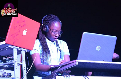 2019 Mixer: DJ Contest Set to Hold in Abuja