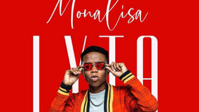 "Lyta Former YBNL Crew Has a New Single ""Monalisa"""