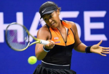 Comedy duo 'A Masso' Apologize For 'Bleach' Comments-Naomi Osaka