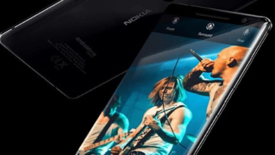 Nokia Launched 7.2 With 48-Megapixel Camera in India