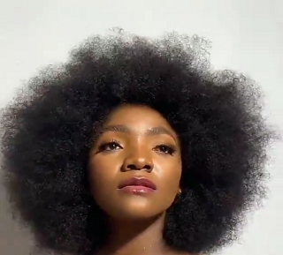 Simi Expresses Her Worries Over Women Struggles To Succeed