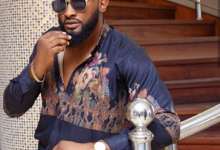Rape Allegations- Uti Nwachukwu Threatens To Take Legal Actions Against Accuser