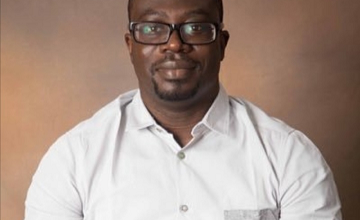Sexual Harassment- Suspended Tizeti CEO Kendall Ananyi Denies Allegations