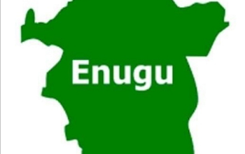 Covid-19: Enugu Assembly Complex Shutdown After A Lawmaker Died