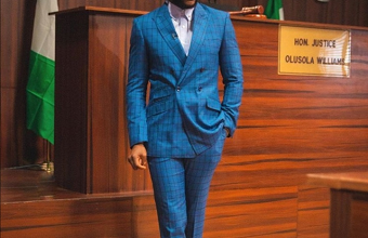 Ebuka Can't Predict, Said Anybody Can Win-2020 BBNaija