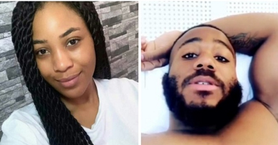 2020BBNaija : Kiddwaya Disclosed Plans For Erica After Reality