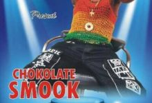 "Video-Bonfre 0 Ft Don Gboko Title ""Chocolate Choko"" Is Out"